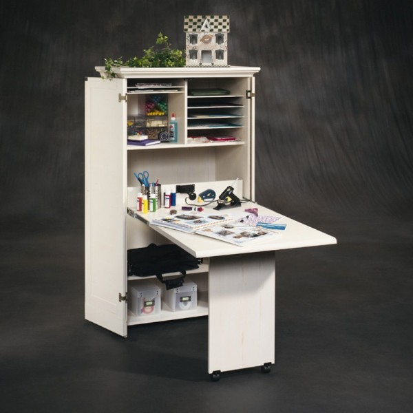 armoires craft machine gothic sewing organizations organizer the room armoire cabinets and refurbish storage cabinet kitchen
