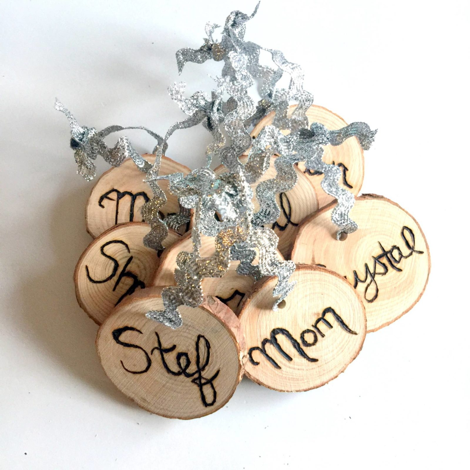 12 12 gift tags-16