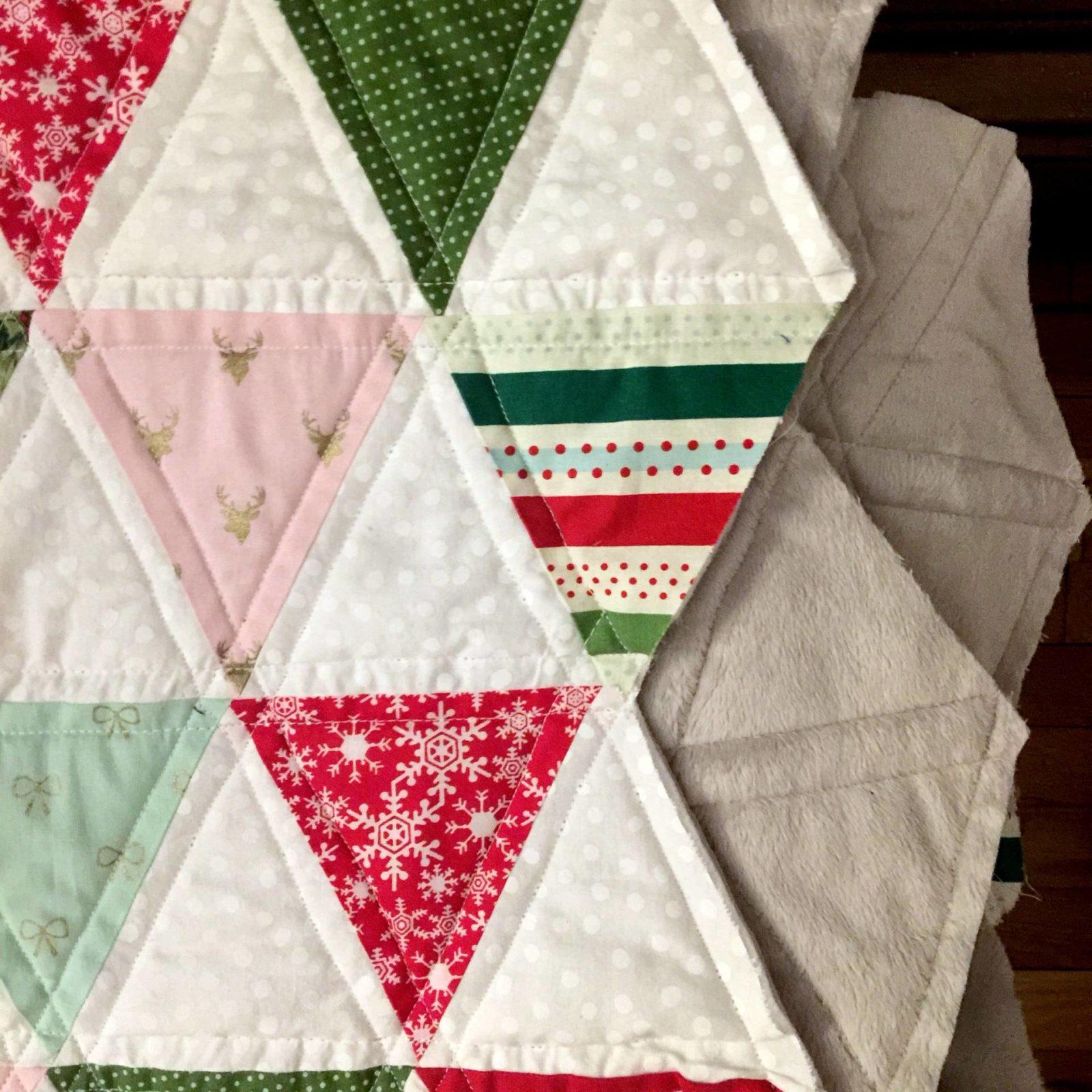 1 13 winter quilt-10