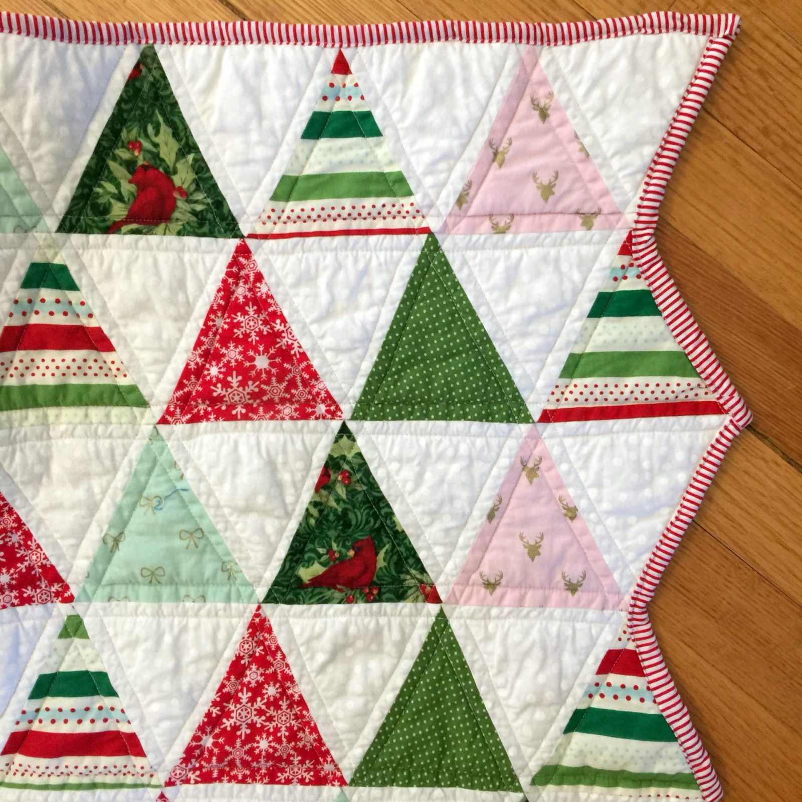 1 13 winter quilt-20