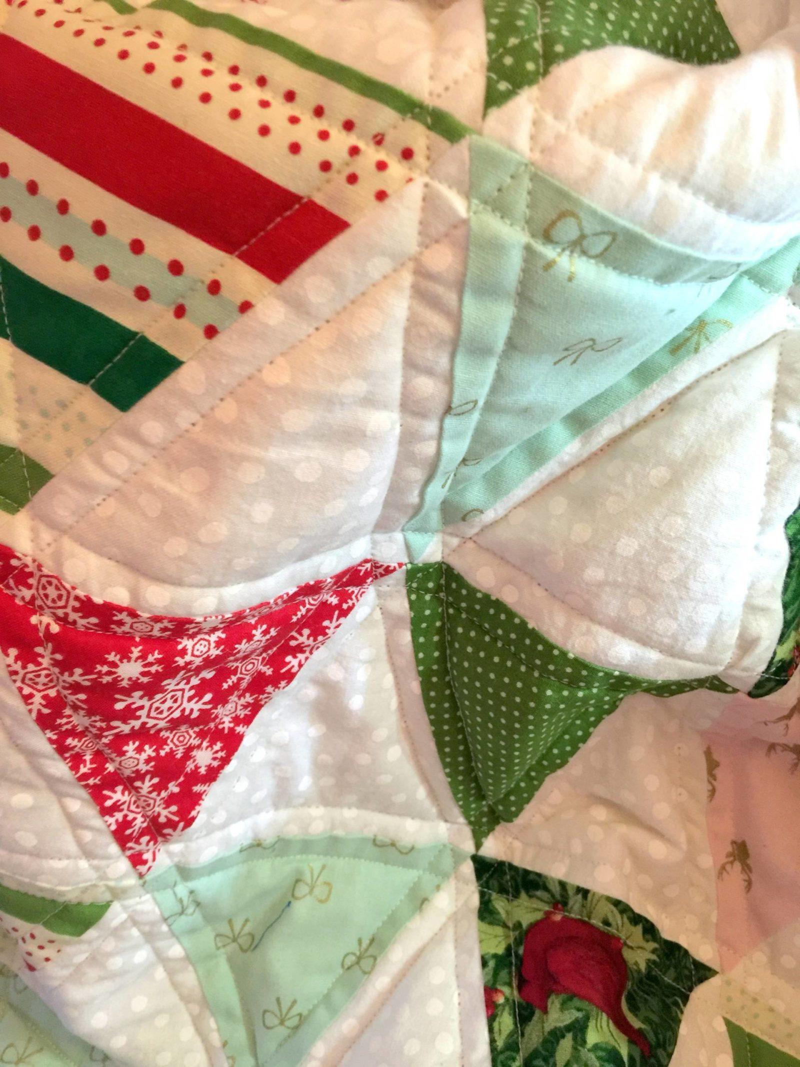 1 13 winter quilt-4