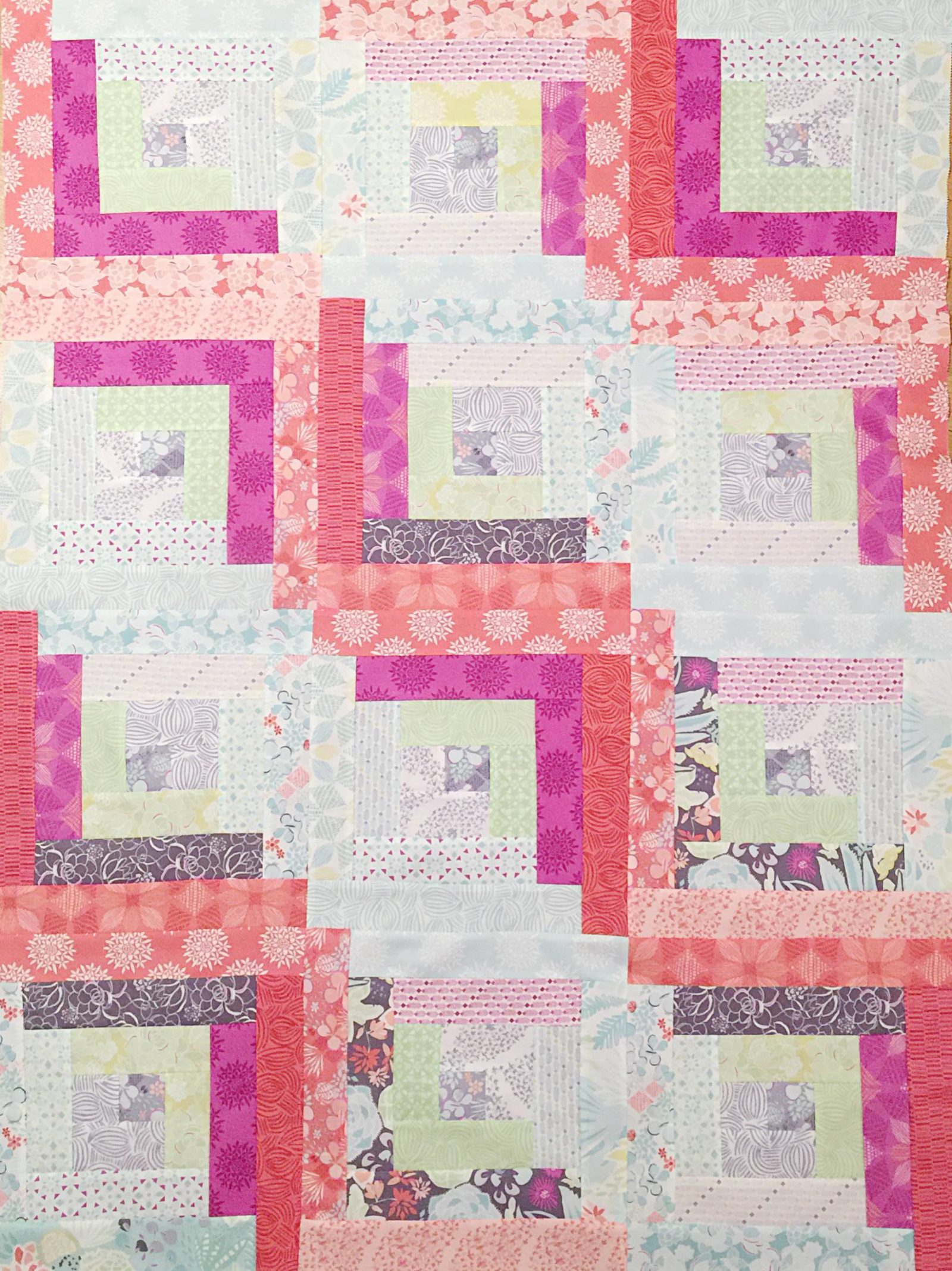 1 22 jelly roll quilts-1