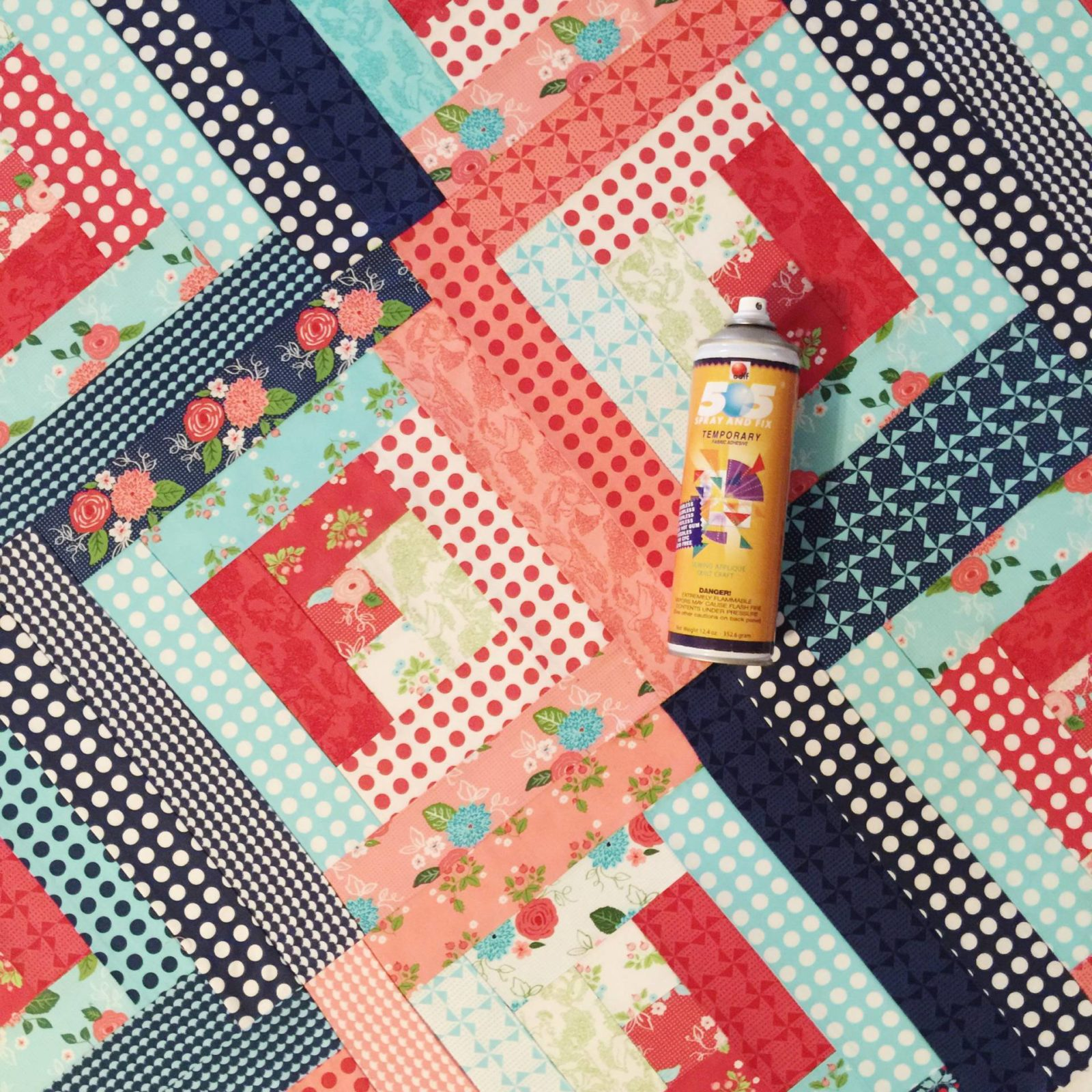 1 22 jelly roll quilts-2