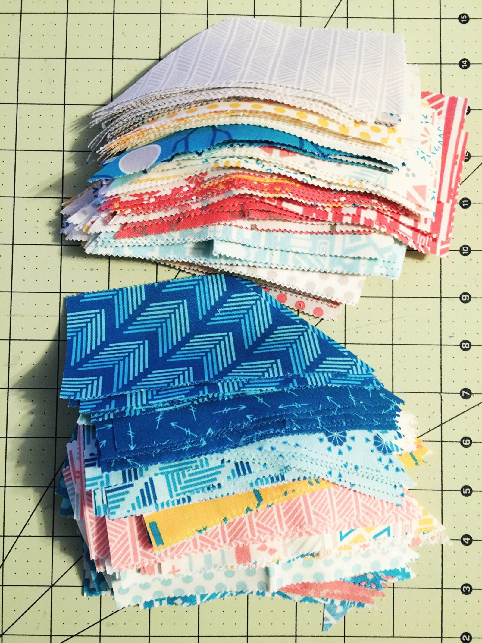 1 22 jelly roll quilts-3