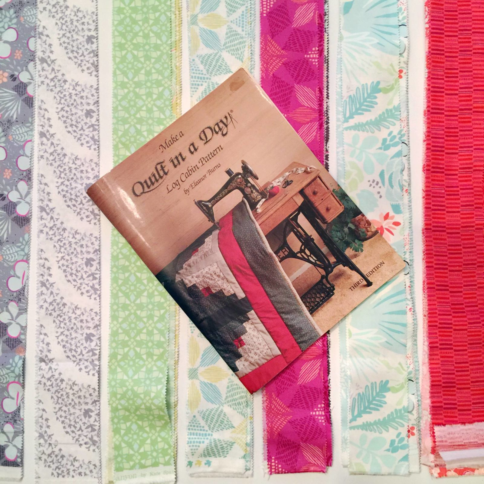 1 22 jelly roll quilts-4