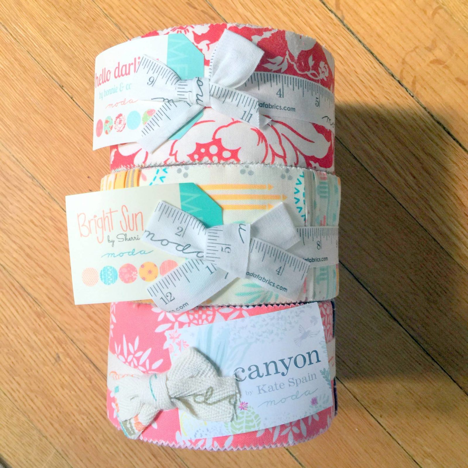 1 22 jelly roll quilts-9