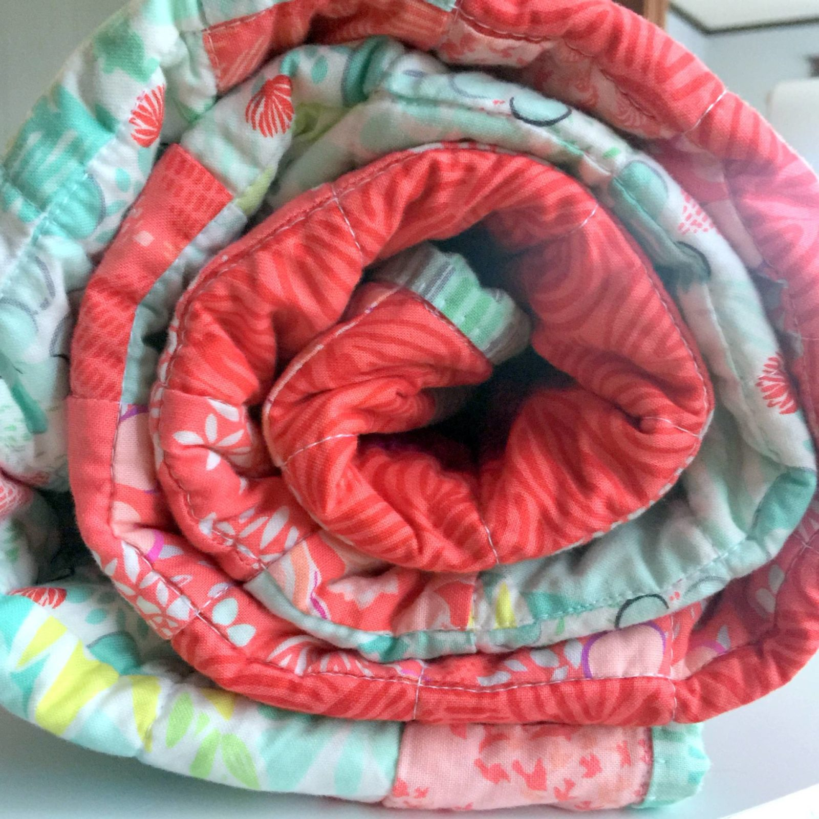 2 3 baby quilt-15