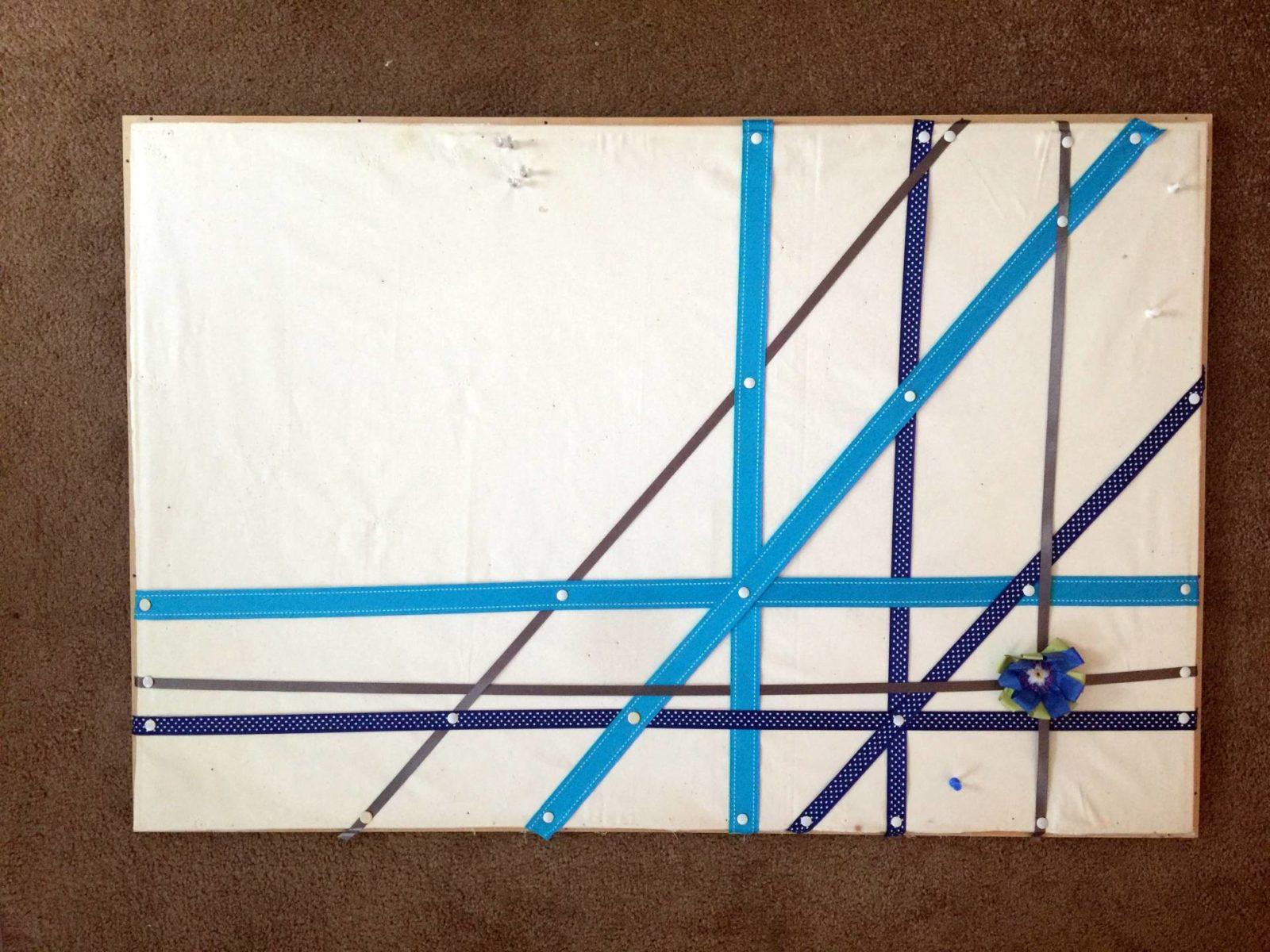 3 14 bulletin board-1