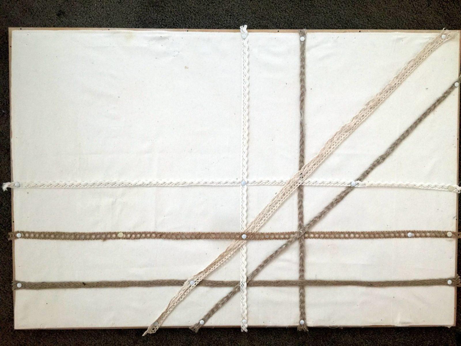 3 14 bulletin board-3