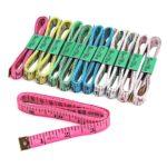 4 15 measuring tape