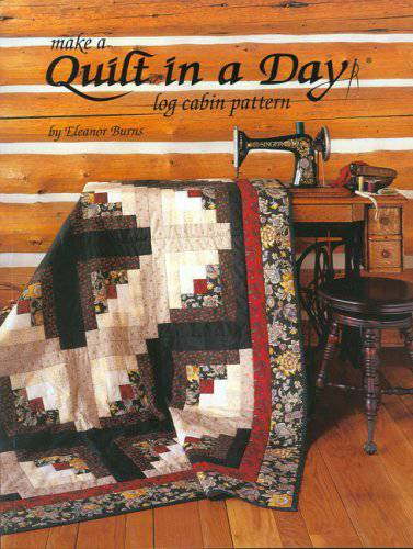 essential sewing supplies quilting book
