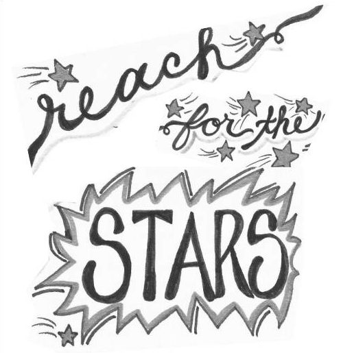4 22 Reach for the Stars Embroidery Download square