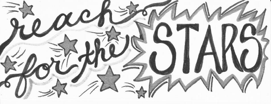 4 22 Reach for the Stars Embroidery download
